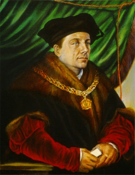 sir thomas more Explore eileen bourne's board sir thomas more on pinterest   see more ideas about tudor history, tudor era and history.