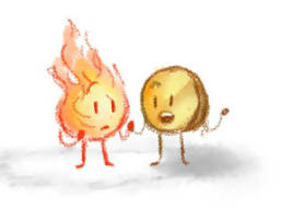 Fireoiny