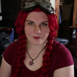 FlukeOfFate's Profile Picture
