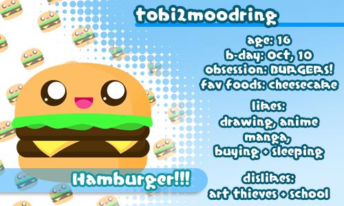 tobi2moodring's Profile Picture