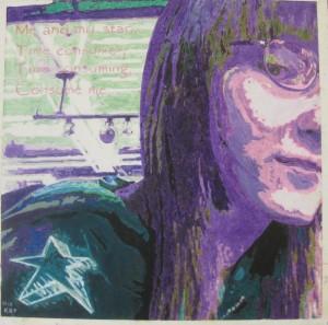 CCShabutie's Profile Picture