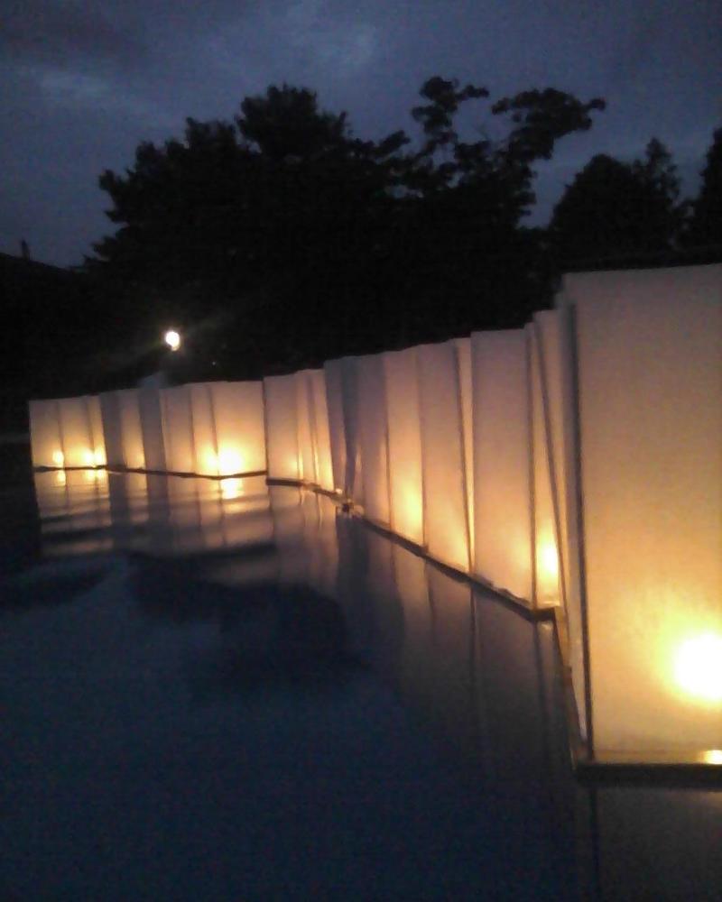 Lanterns by CCShabutie