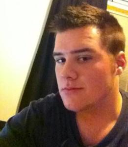 Kennysniper1's Profile Picture