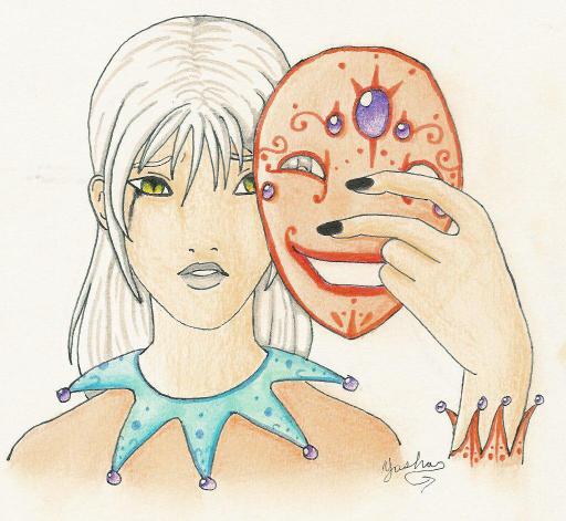 Dessins et Autres Images Personelles... Under_the_mask___New_ID_by_Sha_kun