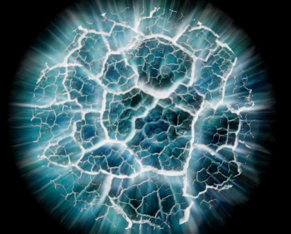 planet_blown_up_by_jaden11212-d7erz4r.pn