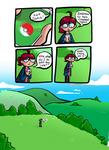 Pokemon No Go