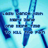Last Dance With Mary Jane by Montapop