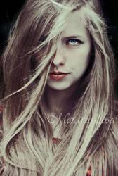 Dark side by Meravigiliosa