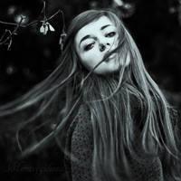 Unlock your heart by Meravigiliosa
