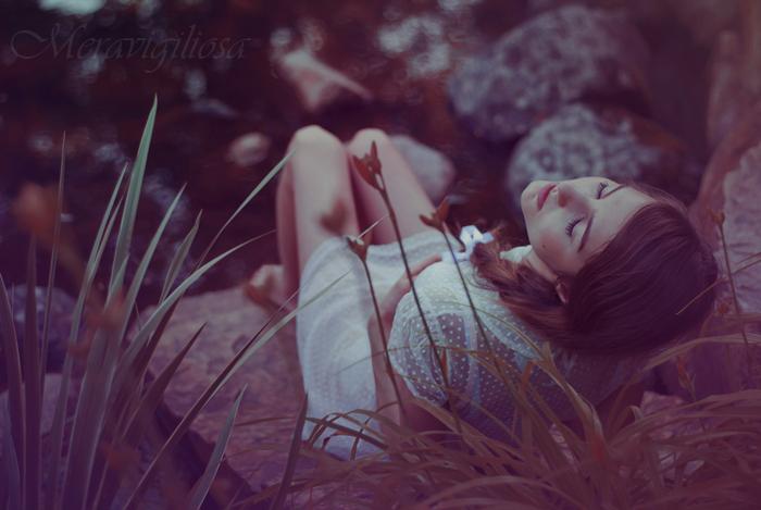 Memories by Meravigiliosa