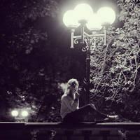 Night by Meravigiliosa