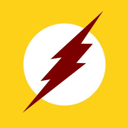 Kid Flash by AnnikaClarisse on DeviantArt