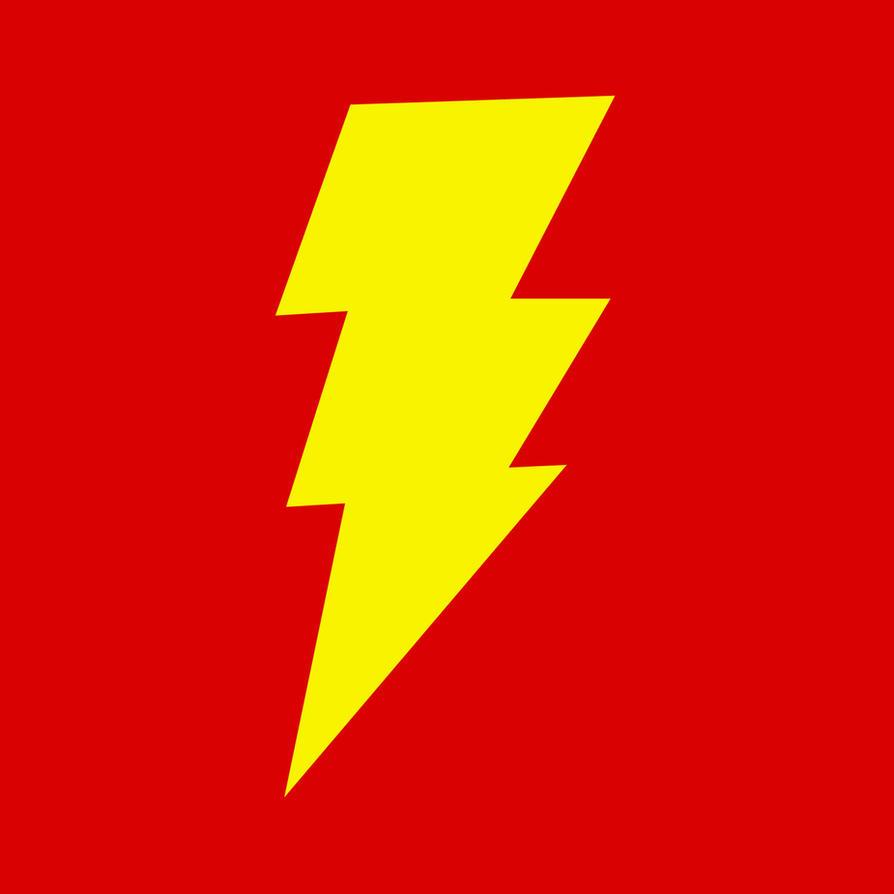 Images Of Shazam Logo Superhero Rock Cafe