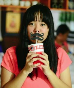 AnnikaClarisse's Profile Picture