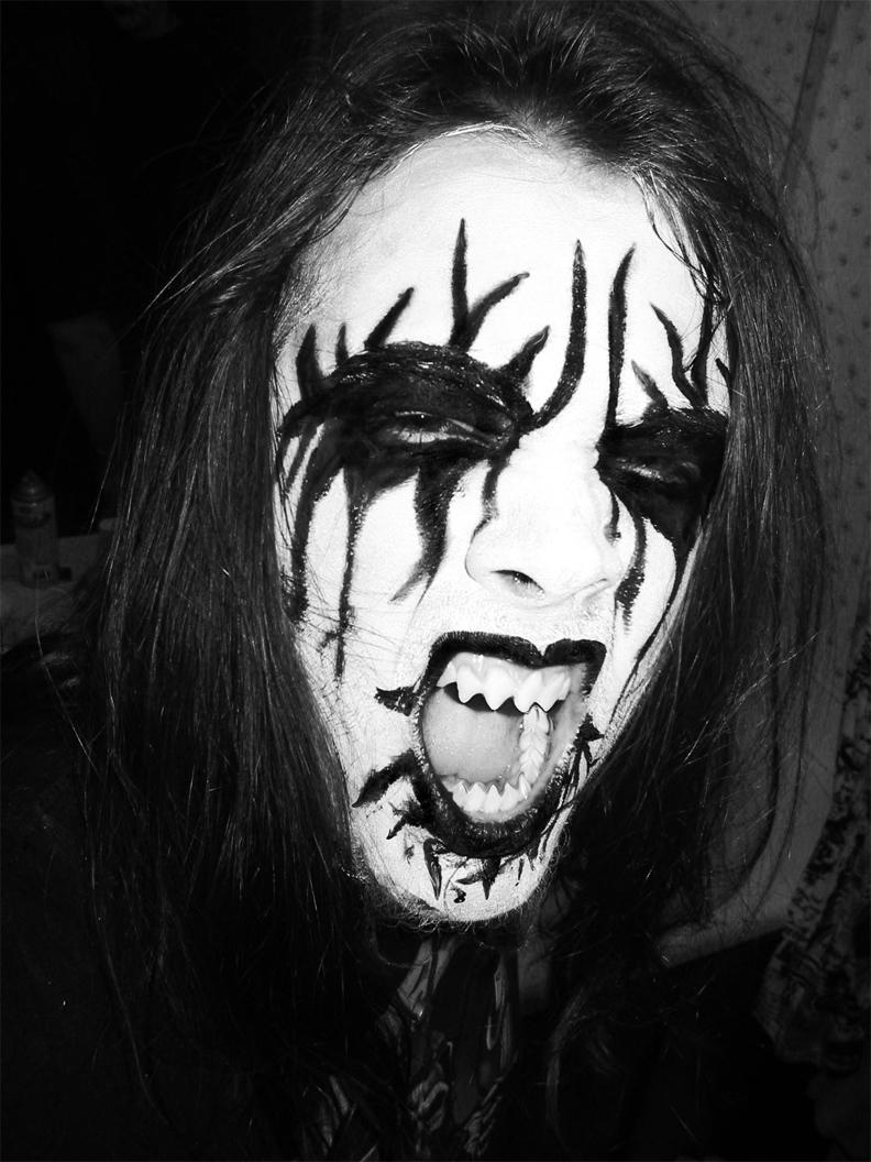 PlagueJester's Profile Picture
