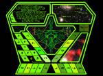 Romulan Interface