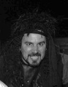 PaulSpatola's Profile Picture