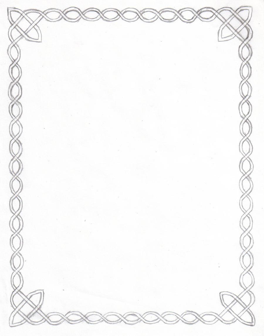 Certificate  Graphic Design Online