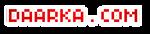 Daarka.com by Daarka