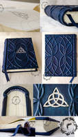 Elven Book