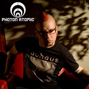 PhotonAtomic's Profile Picture