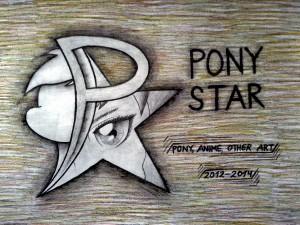 Ponystarpony's Profile Picture