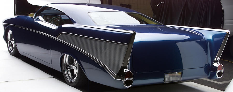 Chezoom by boyd coddington 2 by deathtank89 on deviantart for Garage auto 57