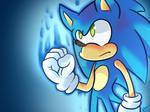 Sonics Aura [REQUEST]