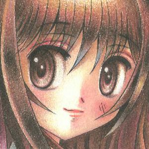 alcahope's Profile Picture