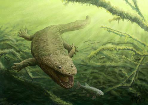Koskinonodon