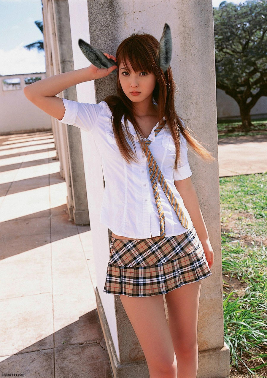 Фото секса молоденьких азиаток 10 фотография