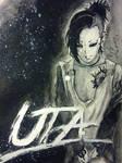 UTA-Tokyo Ghoul