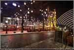 OLV Plein - Maastricht by ThomasHabets