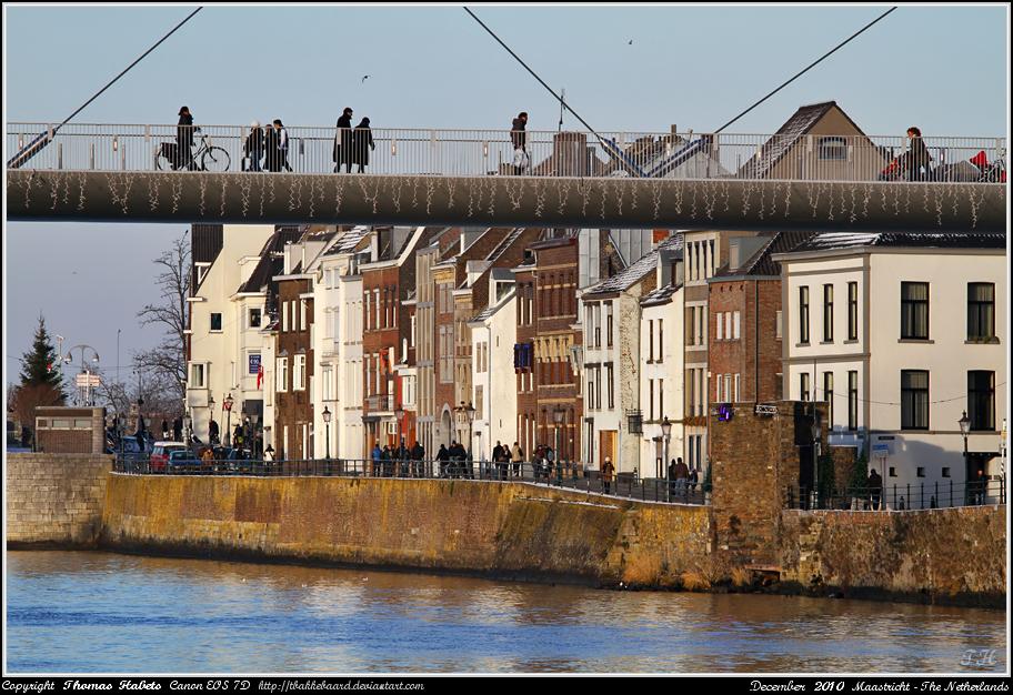Stenenwal v maastricht by thomashabets on deviantart - Maastricht mobel ...