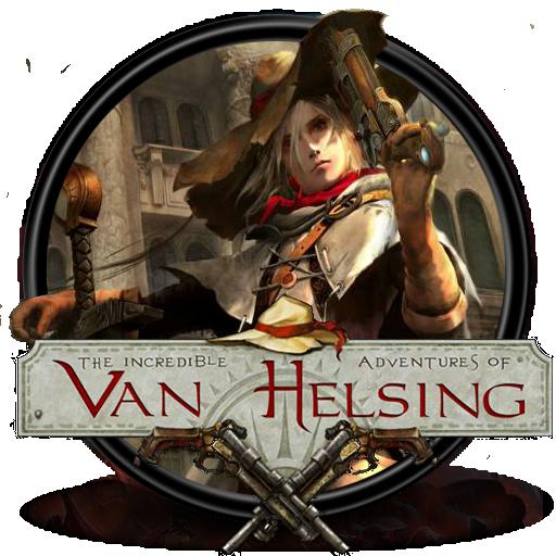 the_incredible_adventures_of_van_helsing_by_ismelda-d66qzlc.png