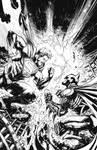 Injustice Gods Among Us #2
