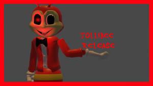 Jollibee Blender Release