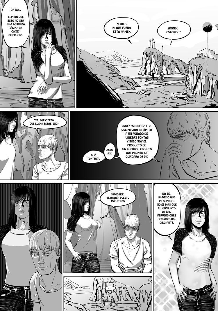 Pagina prueba by 93Hotaru