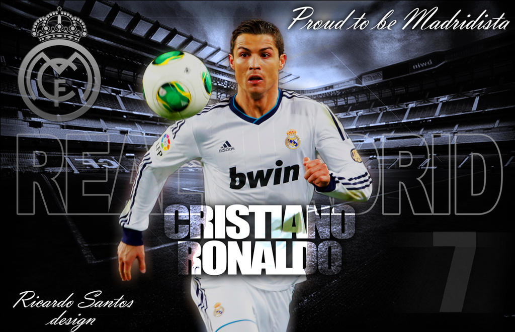 Cristiano ronaldo wallpaper 2013 by ricardosantos97 on deviantart cristiano ronaldo wallpaper 2013 by ricardosantos97 voltagebd Images