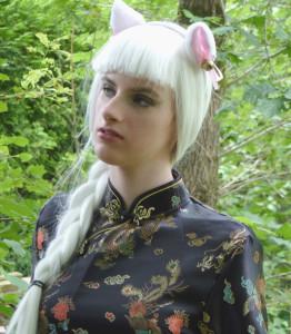 Narlia's Profile Picture