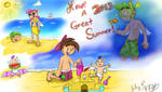2012-Have A Great Summer!