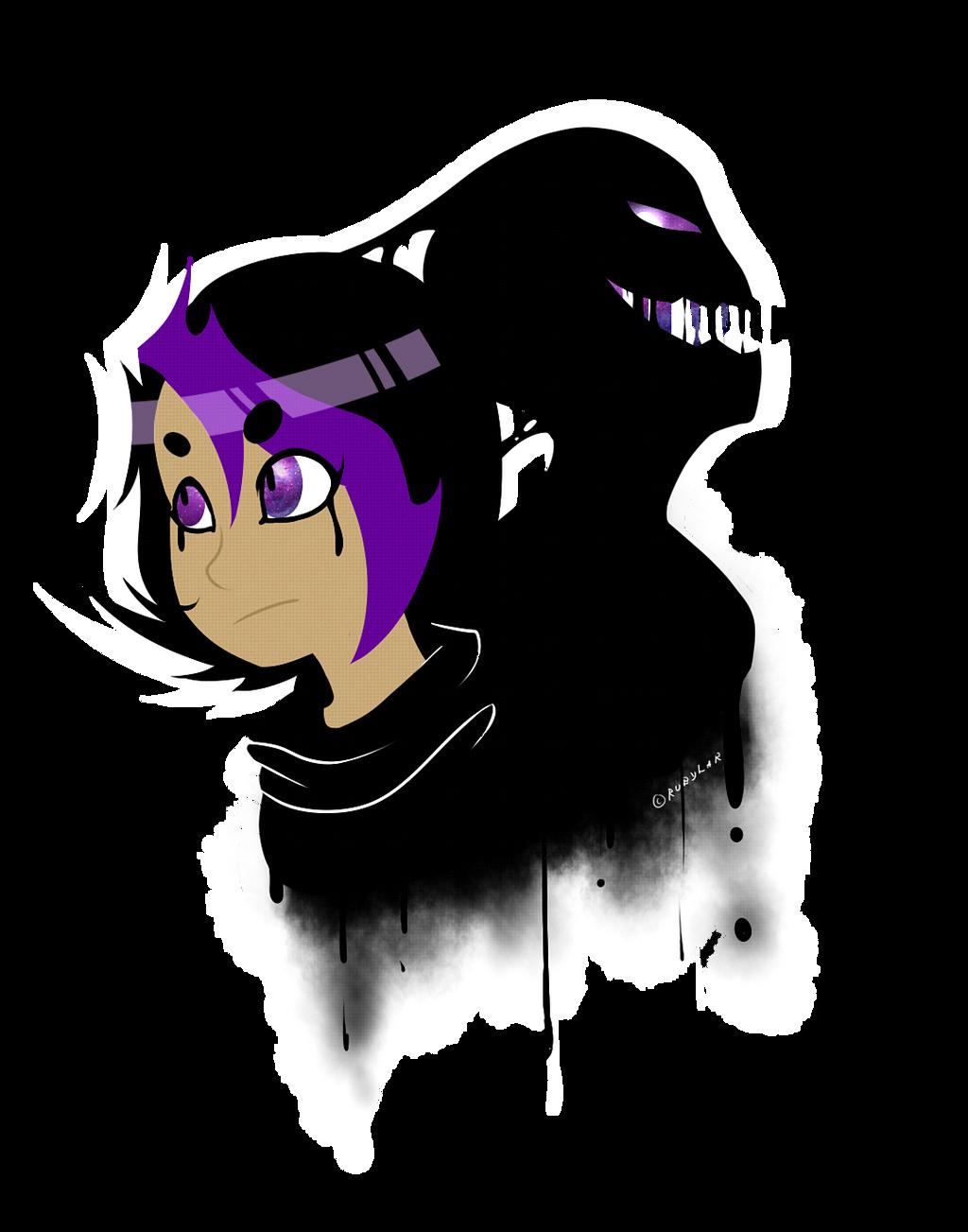 Rubylaria's Profile Picture
