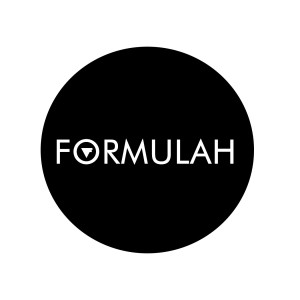 Formulah's Profile Picture