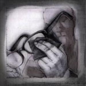 draldede's Profile Picture