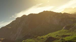 Mt Rano
