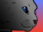 .: Ashfur :. .: In Waiting :.