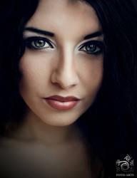 Esmeralda FotoArts