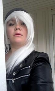 nami94's Profile Picture