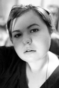 ItsuChi's Profile Picture