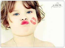 the.love.child by Aeburse